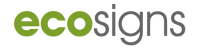 cropped-ecosigns_logo_transparent.png
